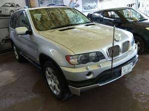 Slide_bmw-x5-series-30i-31-2003-17621501
