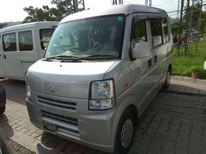 Slide_suzuki-every-wagon-jp-turbo-2012-17636075