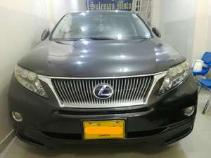 Slide_lexus-rx-series-450h-2-2009-17742860