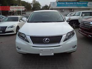 Slide_lexus-rx-series-450h-2-2011-17759830