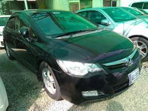 Slide_honda-civic-vti-1-8-i-vtec-2011-17779069
