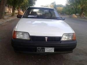 Slide_daewoo-racer-1993-17785529