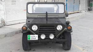 Slide_jeep-m-151-basegrade-11-1980-17787192
