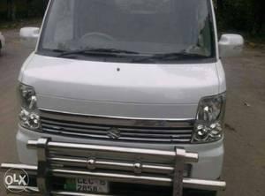 Slide_suzuki-every-wagon-pz-turbo-special-2009-17796341