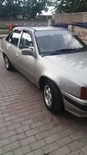Slide_daewoo-racer-1993-v-1-17827368