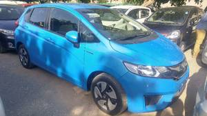 Slide_honda-fit-x-1-5-2013-17836334