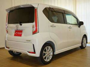 Slide_daihatsu-move-custom-rs-8-2015-17844444