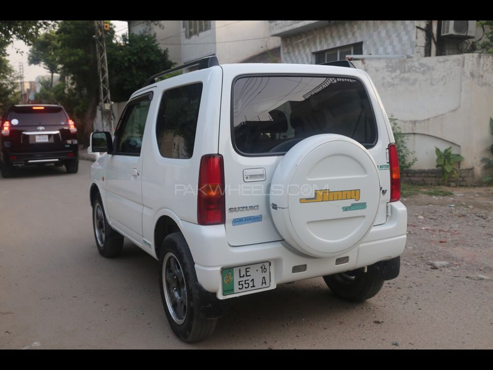 Rose Glen North Dakota ⁓ Try These Suzuki Jimny For Sale In Pakistan Olx