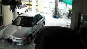 Slide_honda-civic-ex-2-1995-17927284