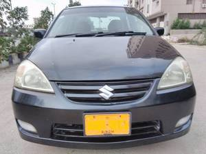 Slide_suzuki-liana-lxi-13l-manual-transmission-cng-2007-17943527