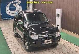 Slide_mitsubishi-pajero-mini-limited-2012-18061032