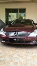 Slide_mercedes-benz-cls-cls-350-2006-18130536