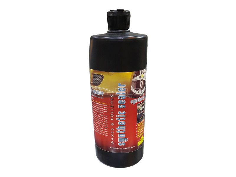 Simoniz Synthetic Sealer 946ml in Lahore