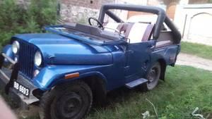 Slide_jeep-cj-5-1961-18201907