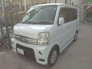 Slide_suzuki-every-wagon-jp-2014-18253756