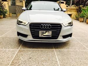 Slide_audi-a3-sedan-2015-18274538