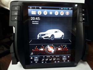 Honda Civic Players online at best Price in Pakistan | PakWheels