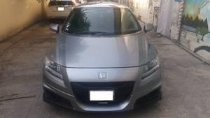 Slide_honda-cr-z-sports-hybrid-alpha-black-label-2010-18330241