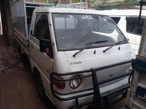 Slide_hyundai-shehzore-pickup-h-100-flat-bed-2006-18362644