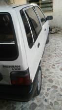 Slide_suzuki-mehran-vxr-euro-ii-cng-2012-18375617