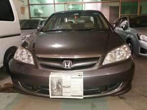Slide_honda-civic-exi-prosmatic-2005-18397612
