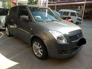 Slide_suzuki-swift-1-3-dx-2011-18391523