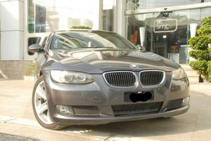 Slide_bmw-3-series-325i-2-2007-18403682