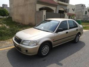 Slide_honda-city-exi-2-2000-18428118