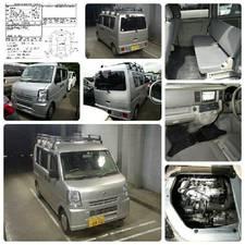 Slide_suzuki-every-join-2-2012-18461901