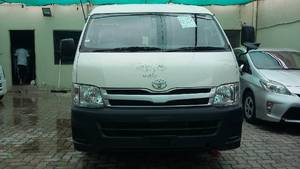Slide_toyota-hiace-commuter-std-roof-15-seater-2012-18466674