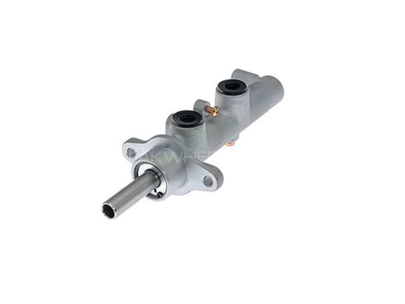 Toyota Corolla 2015- 2017 Brake Cylinder Taiwan in Lahore
