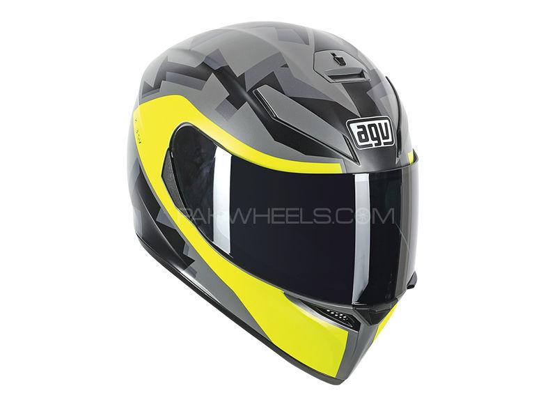 AGV K3-SV Helmet Original in Lahore