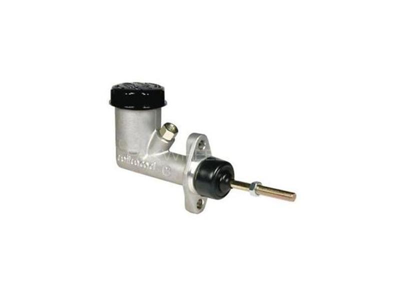 Suzuki Swift Upper Clutch Cylinder  Image-1