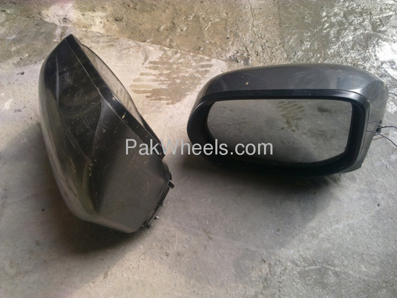 honda reborn car accessories for sale . for sale in Islamabad ...