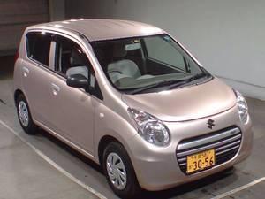 Alto Car Verified Suzuki Alto For Sale In Pakistan Pakwheels