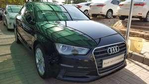 Audi Cars For Sale In Islamabad Pakwheels