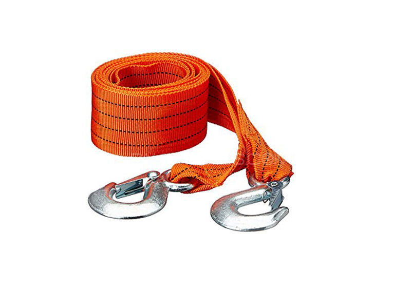 Universal Car Towing Strap in Lahore
