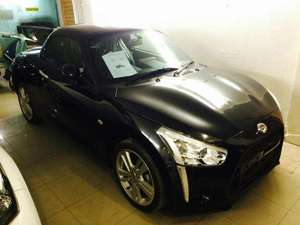 Sports Cars For Sale In Pakistan Verified Car Ads PakWheels - Sports cars for sale in islamabad