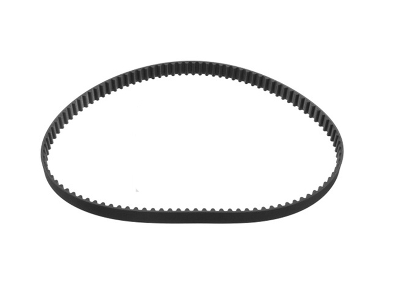 Suzuki Baleno 1.6 Genuine Timing Belt 2003-2005 in Lahore