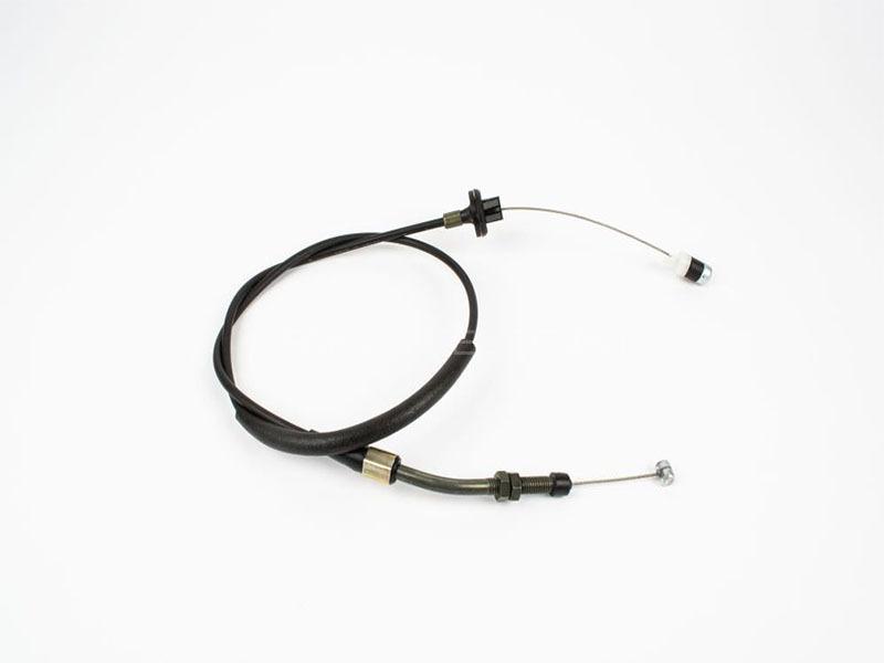suzuki khyber accessories \u0026 spare parts online in pakistan pakwheels