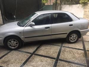 Suzuki Baleno Cars for sale in Pakistan  Verified Car Ads  PakWheels