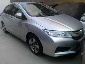 Honda Cars For Sale In Pakistan Verified Car Ads Pakwheels