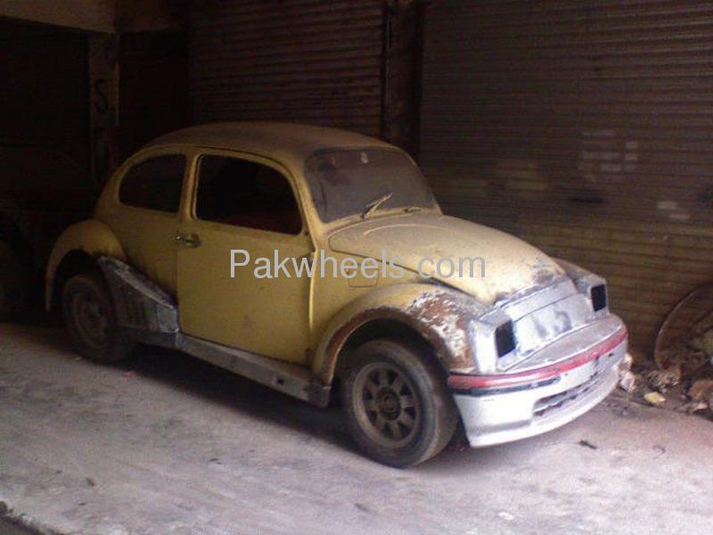 Car Modification Parts Pakistan New Sports Cars 2014