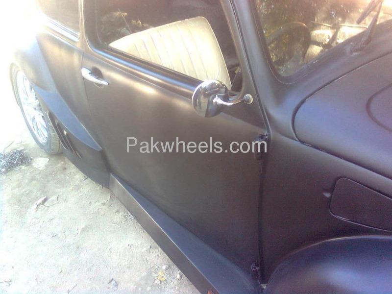 modification cars pakistan & lambo door kit universal - 1988253