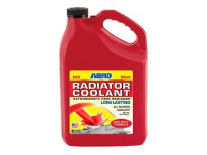 Buy K-Seal Permanent Coolant Leak Repair in Pakistan ...