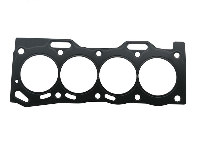 Head Gasket Toyota Corolla - 4AFE - 1994-2002 - China in Lahore