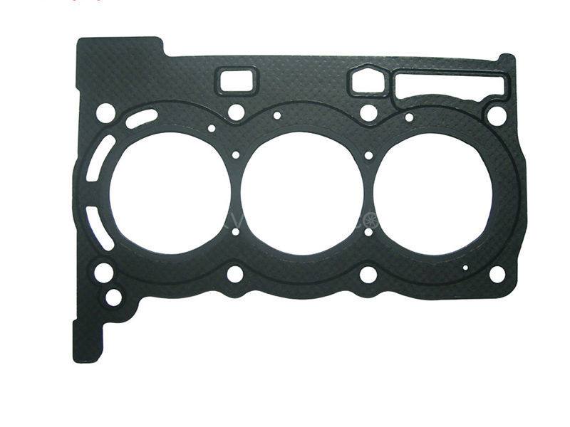 Head Gasket Toyota Vitz 2005-2011 - Taiwan in Lahore