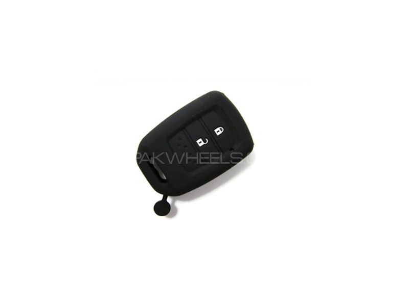 Honda BRV Car Key Cover in Lahore