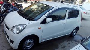 Daihatsu Mira Cars For Sale In Islamabad Verified Car Ads