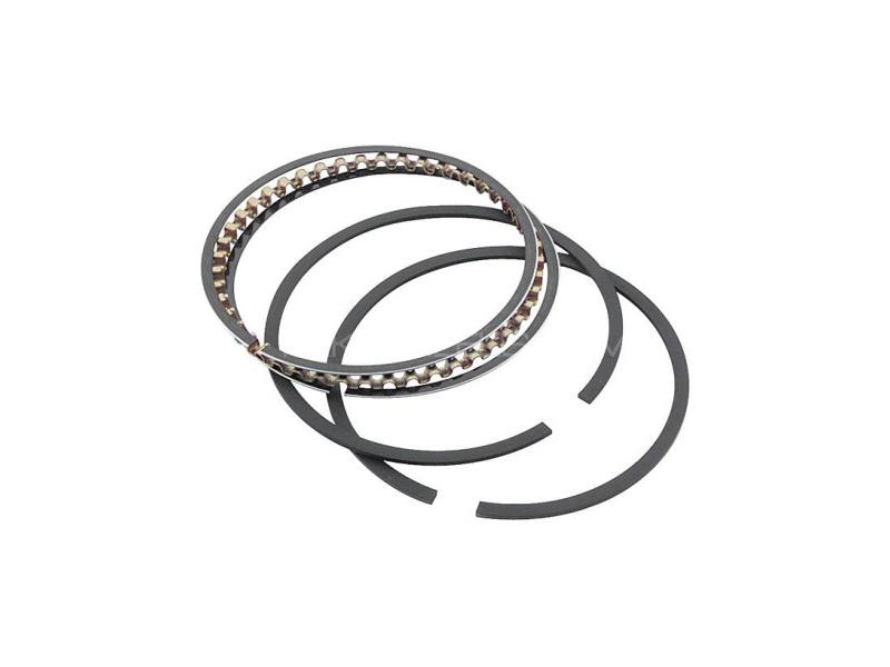 Suzuki Liana Standard Ring Set Image-1
